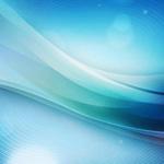 Article Marketing Resource Box Magic, Article Marketing Super Tip