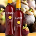 Xango Mangosteen Review | Scam or Legitimate Business?