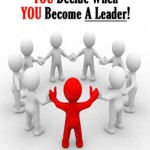 MLM Tip | You Decide When You Become A MLM Leader