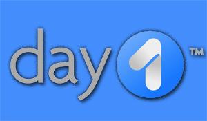 Day 1 Petromaxx Plus Review