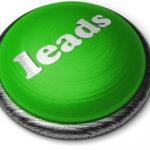 The Truth About Free MLM Leads| Free MLM Traffic Takes Time.