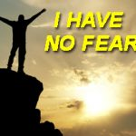 Network Marketing Success Tips, Eliminate Fear