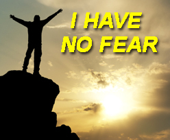 network-marketing-success-tips-eliminate-fear