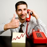 3 Cold Calling Tips That Will Help You Succeed.