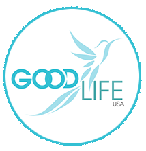 tgl.rock_the-goodlife-usa