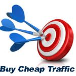 What Does It Mean To Buy Cheap Traffic?