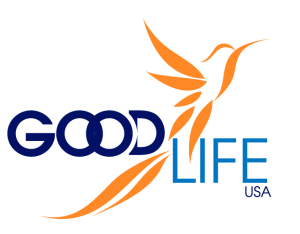 GoodLife USA 2X20 Social Network