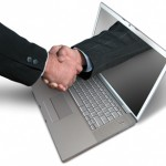 Network Marketers Need To Adjust To Internet Marketing